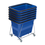 stacker54_shoppingbasket