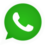 77099-whats-icons-text-symbol-computer-messaging-whatsapp